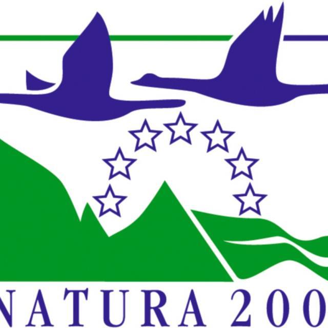 11-natura2000.jpg
