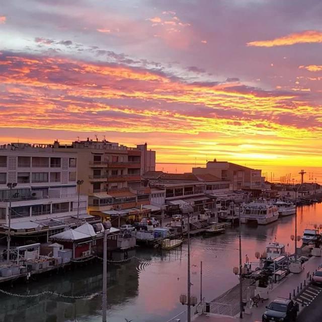 coucher-de-soleil2018-emalepeyre-office-tourisme-palavas-les-flots.jpg