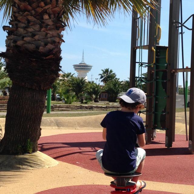 jeux-enfants-parc-du-levant-otpalavas-2017-scaled.jpg