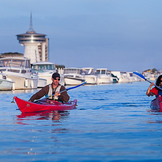 olivier-octobre-kayak-mer-palavas-31.jpg