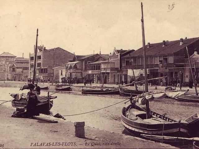 photo-ancienne-quais.jpg