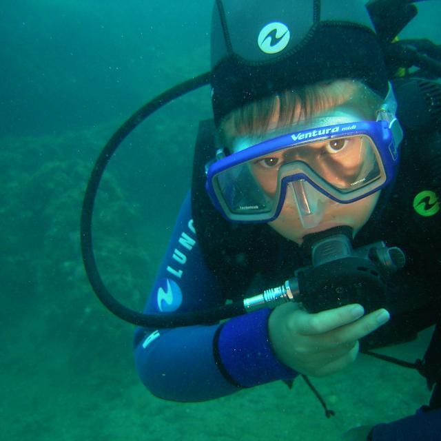 plongeur-junior-palavas-guillem-de-parseval-scaled.jpg