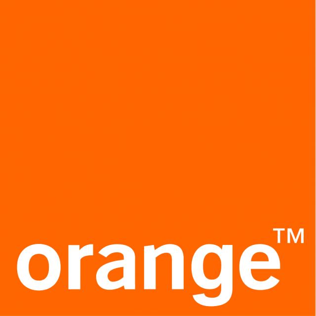 1022px Orange Logo.svg