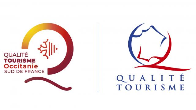 4 Oc Logoqualitetourismesdf+qualitetourisme