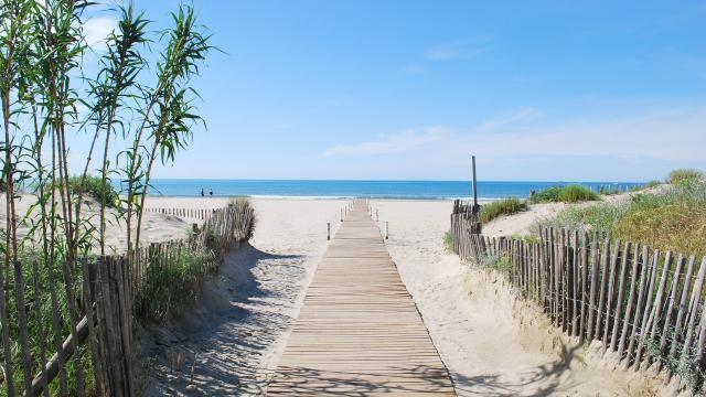Beach 1230727 1920