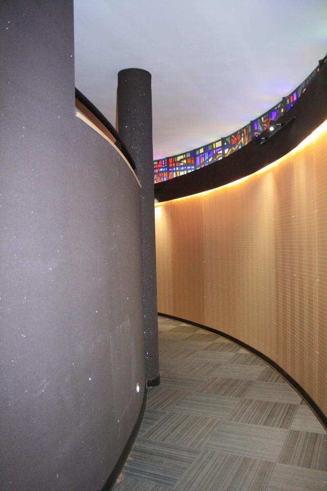 Chapelle Notre Dame De La Route 007