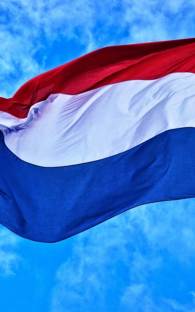 Flag 2896002 1920