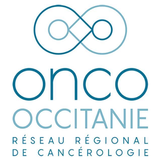 LOGO_ONCO-OCCITANIE